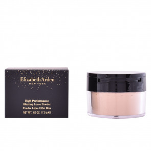 Elizabeth Arden HIGH PERFORMANCE Blurring Loose Powder 03 Medium