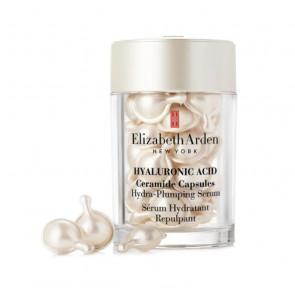 Elizabeth Arden Hyaluronic Acid Ceramide Capsules 30 ud