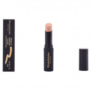 Elizabeth Arden STROKE OF PERFECTION Concealer 03 Medium
