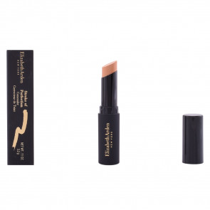 Elizabeth Arden STROKE OF PERFECTION Concealer 04 Deep