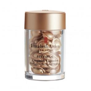 Elizabeth Arden Vitamin C Ceramide Capsules 30 ud