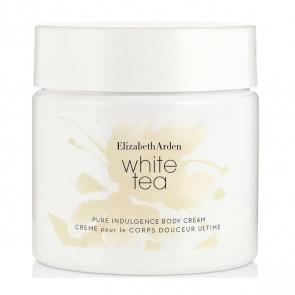 Elizabeth Arden WHITE TEA Crema corporal 400 ml
