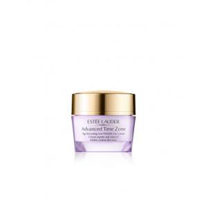 Estée Lauder ADVANCED TIME ZONE Age Reversing Line/Wrinkle Eye Creme Crema antiarrugas ojos 15 ml