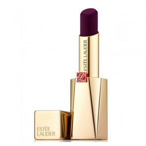 Estée Lauder Pure Color Desire Rouge Excess Lipstick - 414 Prove It