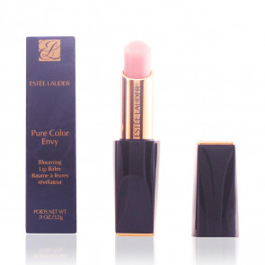 Estée Lauder Pure Color Envy Blooming lip balm 3,2 g