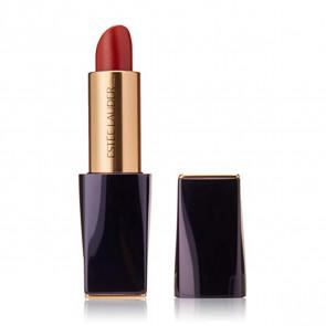 Estée Lauder Pure Color Envy Matte Sculpting Lipstick - 120 Irrepressible