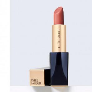 Estée Lauder Pure Color Envy Matte Sculpting Lipstick - 420 Rebellious Rose