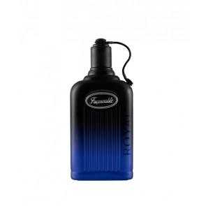 Façonnable ROYAL Eau de parfum 100 ml