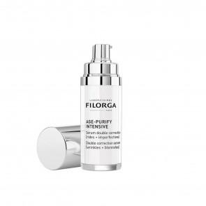 Filorga Age-Purify Intensive 30 ml