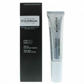 Filorga Pigment-Perfect 30 ml