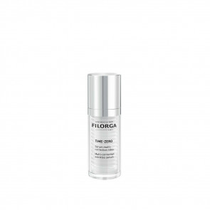 Filorga Time Zero Serum multi-correction rides 30 ml