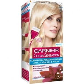 Garnier Color Sensation - 110 Rubio extra claro