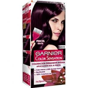 Garnier Color Sensation - 3,16 Violin intenso