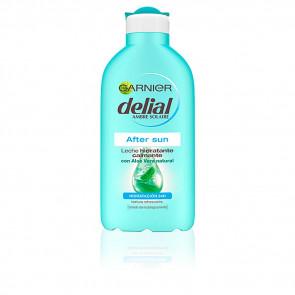 Garnier Delial Leche Hidratante After Sun 200 ml