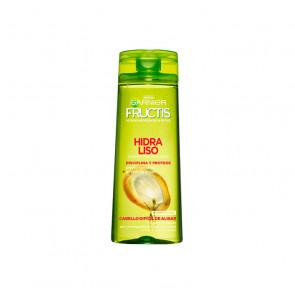 Garnier Fructis Hidra Liso 72h 360 ml