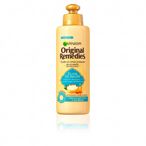 Garnier Original Remedies Elixir de Argán 200 ml