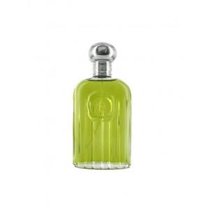 Giorgio Beverly Hills GIORGIO FOR MEN Eau de toilette 118 ml