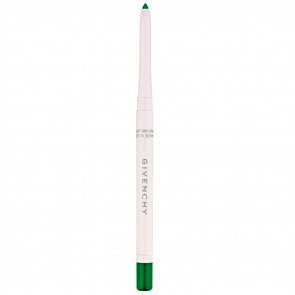 Givenchy Khol Couture Waterproof Retractable Eyeliner 05 Jade