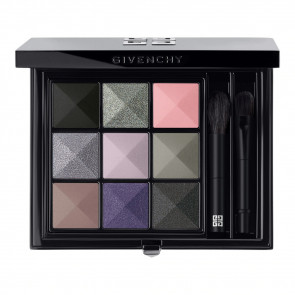 Givenchy Le 9 De Givenchy Couture Eyeshadow Palette - 04 LE 9.04