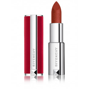Givenchy Le Rouge Deep Velvet - 35