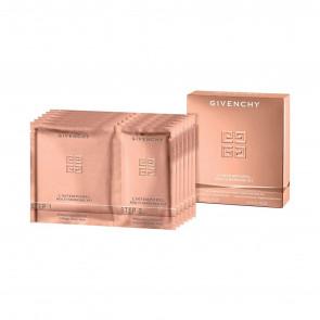 Givenchy Lote L'Intemporel Multi-Mask Kit Mascarilla facial 12 ud