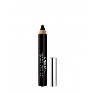 Givenchy Magic Kajal 1