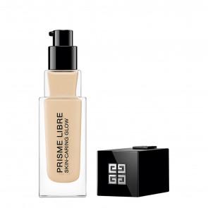 Givenchy Prisme Libre Skin-Caring Glow - 4-N280