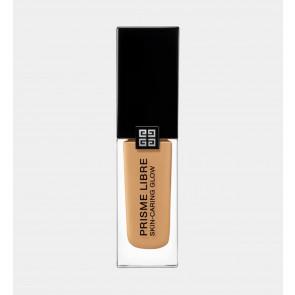 Givenchy Prisme Libre Skin-Caring Glow - 4-W280
