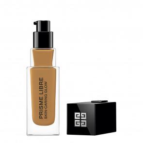 Givenchy Prisme Libre Skin-Caring Glow - 5-N312