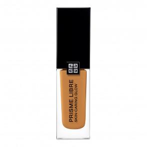 Givenchy Prisme Libre Skin-Caring Glow - 6-W430