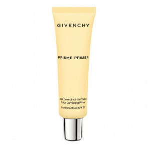 Givenchy PRISME PRIMER 03 Yellow 30 ml