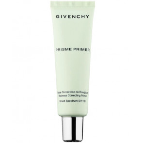 Givenchy PRISME PRIMER 05 Green 30 ml