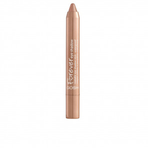 Gosh Forever Metallic eyeshadow - 03-light copper