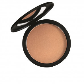 Gosh Giant Sun powder - 001 Metallic gold