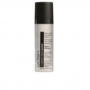 Gosh Velvet Touch Fundation primer classic 30 ml