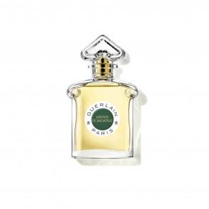 Guerlain JARDINS DE BAGATELLE Eau de parfum 75 ml