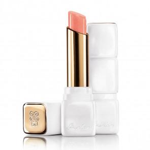 Guerlain KISSKISS Roselip R347 Peach Sunrise