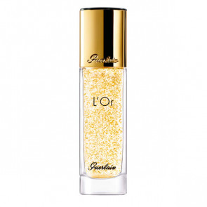 Guerlain L'OR essennce d'eclat à l'or pur base de teint 30 ml