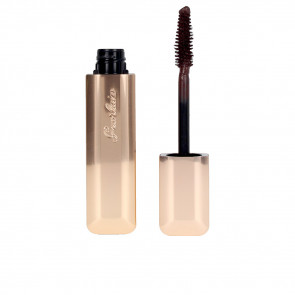 Guerlain Mad Eyes Mascara Volume - 02 Mad Brown