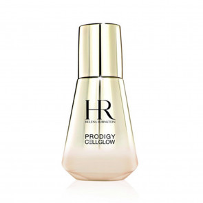 Helena Rubinstein Prodigy Cellglow Glorify Skin Tint - 06 30 ml
