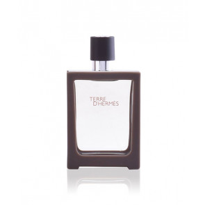 Hermès TERRE D'HERMÈS Pure perfume Recargable 30 ml