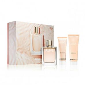 Hugo Boss Lote BOSS ALIVE Eau de parfum