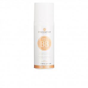 Innossence BB CREMA Perfect Flawless Claire 50 ml