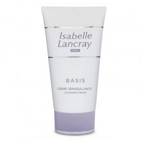 Isabelle Lancray BASIS Cleasing Cream 150 ml