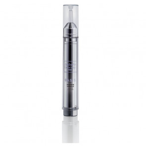 Isabelle Lancray BASIS ESSENCE MIRACLE Complex Vitamine E 15 ml