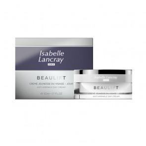 Isabelle Lancray BEAULIFT Crème de Jour 50 ml