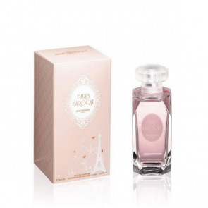 Jean Couturier PARIS BAROQUE Eau de parfum 100 ml