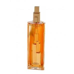 Jean-Louis Scherrer IMMENSE POUR FEMME Eau de parfum 30 ml