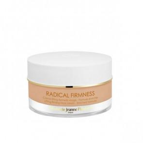 Jeanne Piaubert RADICAL FIRMNESS Crème lifting-fermeté visage 50 ml