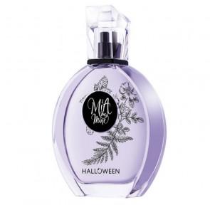 Jesús del Pozo MIA ME MINE HALLOWEEN Eau de parfum 100 ml